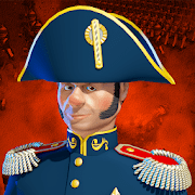 1812-napoleon-wars-premium-td-tower-defense-game-1-1-1-mod-unlimited-gold-silver-diamonds