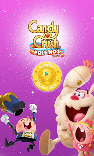 candy-crush-friends-saga-1-18-12-mod-apk-unlimited-lives-plus-100-moves