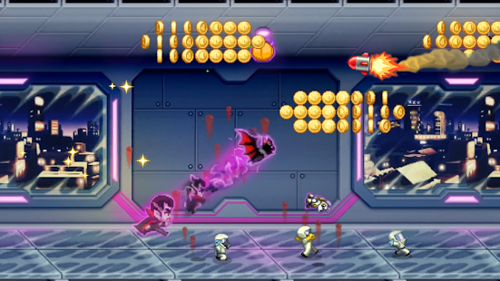 jetpack-joyride-1-21-2-mod-unlimited-money