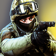 critical-strike-cs-counter-terrorist-online-fps-9-59983-mod-unlimited-bullet-no-reload