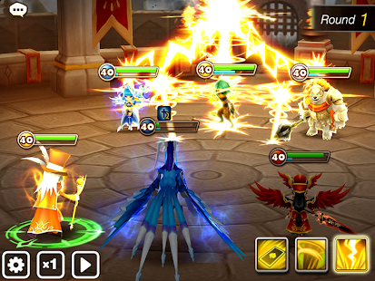 summoners-war-5-1-4-apk-mod-enemies-forget-attack