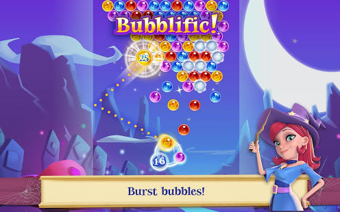 bubble-witch-2-saga-mod-apk-mod-boosters-lives-moves