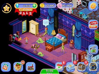 ghost-town-adventures-mystery-riddles-game-2-53-mod-apk-unlimited-money