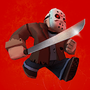 friday-the-13th-killer-puzzle-17-0-mod-unlocked