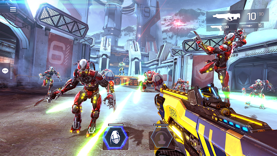 shadowgun-legends-fps-pvp-and-coop-shooting-game-0-9-4-mod-apk-god-mode-unlimited-ammo-no-overheat