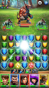 empires-puzzles-rpg-quest-22-0-0-mod-apk-weak-enemy