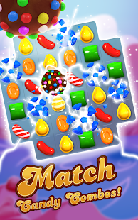 candy-crush-saga-1-180-0-1-mod-unlock-all-levels