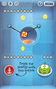 cut-the-rope-full-free-3-15-3-mod-all-unlocked-all-unlimited