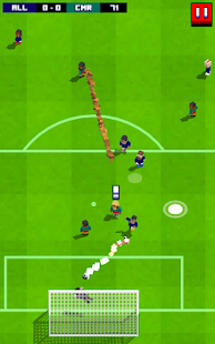 retro-soccer-arcade-football-game-4-202-mod-unlimited-money