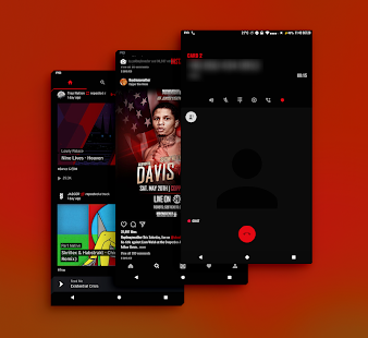 pitchblack-substratum-theme-for-oreo-pie-10-84-7-patched
