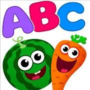 funny-food-learn-abc-games-for-toddlers-babies-1-9-0-42-unlocked