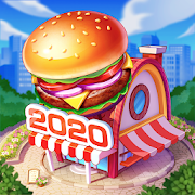 cooking-frenzy-madness-crazy-chef-cooking-games-1-0-24-mod-max-gold-gem-no-ads