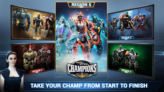 real-steel-champions-2-4-144-mod-data-a-lot-of-money