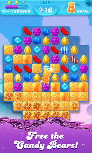 candy-crush-soda-saga-1-146-6-mod-apk-100-plus-moves-unlock-all-levels-more
