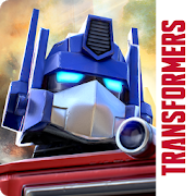transformers-earth-wars-13-0-0-167-mod-unlimited-skill-mana-energy