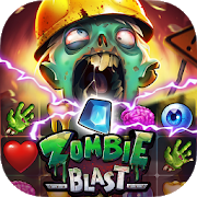 zombie-puzzle-match-3-rpg-puzzle-game-2-4-2-mod