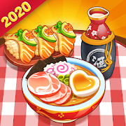 cooking-master-fever-chef-restaurant-cooking-game-1-21-mod-money