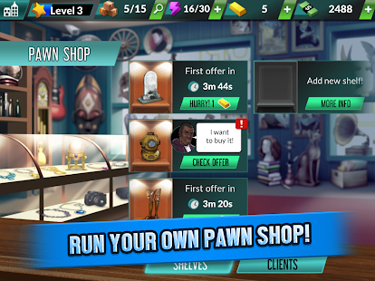 bid-wars-pawn-empire-1-21-mod-money