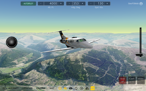 geofs-flight-simulator-1-8-8-mod-full-version