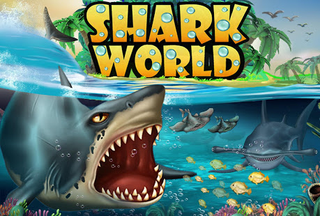 shark-world-10-42-mod-apk-unlimited-diamonds
