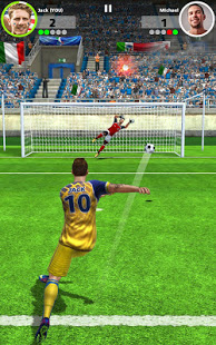 football-strike-multiplayer-soccer-1-23-0-mod-a-lot-of-money