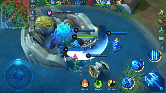 mobile-legends-bang-bang-1-4-45-4813-mod-transparency-map-one-hit-kill-free-10k-gold-more