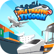 traffic-empire-tycoon-2-2-8-mod-the-mandatory-use-of-banknotes
