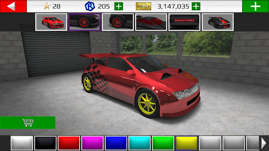 rally-fury-extreme-racing-1-63-mod-money