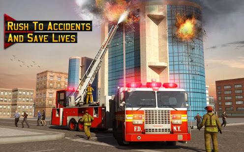 fire-truck-driving-school-911-emergency-response-1-7-mod-unlock-all-related-cards-and-advertise