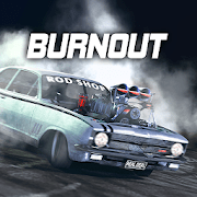 torque-burnout-3-1-2-mod-data-a-lot-of-money