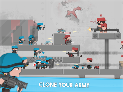 clone-armies-tactical-army-game-7-6-3-mod-money
