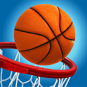 Basketball Stars v1.28.1 Mod APK Fast Level Up