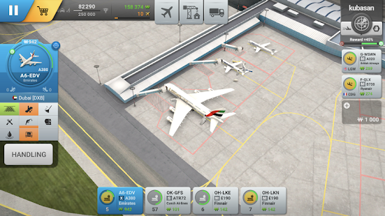 world-of-airports-1-23-12-mod-unlimited-money