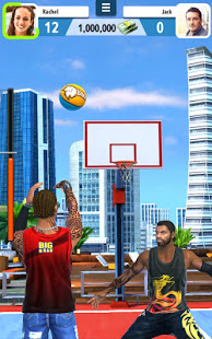 basketball-stars-1-28-1-mod-fast-level-up