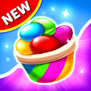 candy-blast-mania-match-3-puzzle-game-1-3-5-mod-money