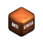 antistress-relaxation-toys-4-19-mod-unlocked