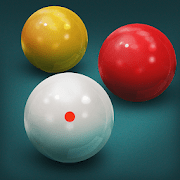 pro-billiards-3balls-4balls-1-0-8-mod-money