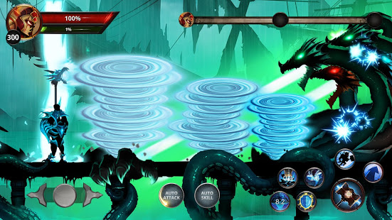 stickman-legends-shadow-of-war-fighting-games-2-4-42-mod-free-shopping-one-hit-god-mode