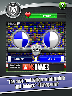 new-star-soccer-4-16-5-mod-unlimited-money