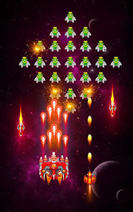 space-shooter-galaxyattack-1-463-mod-infinite-diamonds-cards-medal