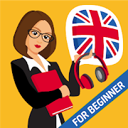english-for-beginners-linduo-hd-5-19-0-unlocked