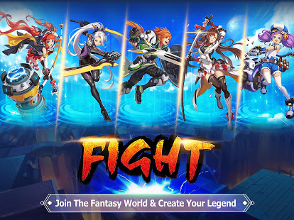 blade-wings-3d-fantasy-anime-of-fate-legends-2-0-2-mod-5x-atk-def