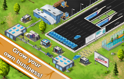 idle-car-factory-car-builder-tycoon-games-2020-12-6-mod-unlimited-money