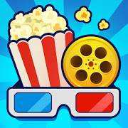 box-office-tycoon-idle-movie-management-game-1-6-1-mod-unlocked