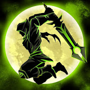 shadow-of-death-darkness-rpg-fight-now-1-96-0-0-mod