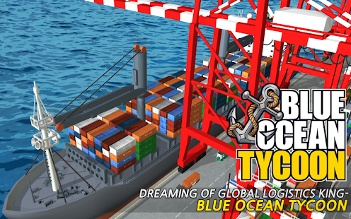 blue-ocean-tycoon-1-1-8-mod-money