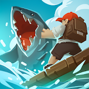 epic-raft-fighting-zombie-shark-survival-0-8-7-mod-menu-money