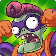 plants-vs-zombies-heroes-1-36-39-mod-unlimited-turn