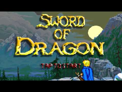 sword-of-dragon-2-1-1-mod-apk-unlimited-money-ad-free