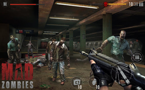 mad-zombies-offline-zombie-games-5-22-2-mod-unlimited-gold-coin-banknote-grenade-first-aid-kit